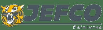 Logo Jefco