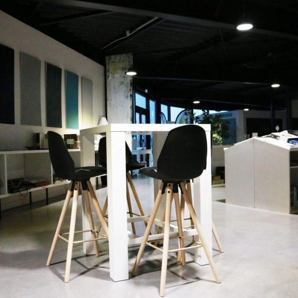 fouillet-artisans-pornichet-showroom